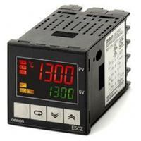E5CZ-R2MT AC100-240