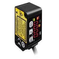Cảm biến laser Panasonic HG-C1100 / UHGC1100