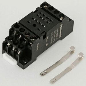 Đế cắm Panasonic HJ4-SFD-S (AHJ38481)