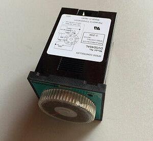 Bộ điều khiển động cơ bước Panasonic DVSD48AL
