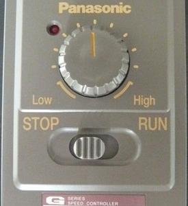 Bộ điều khiển động cơ bước Panasonic DVUS940W1