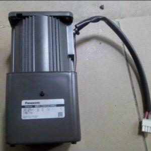 Động cơ bước Panasonic M91Z90GD4W2