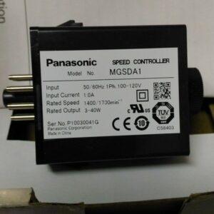 Bộ điều khiển Panasonic MGSDA1