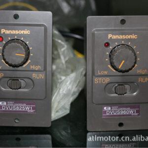 Bộ điều khiển động cơ bước Panasonic DVUS825W1