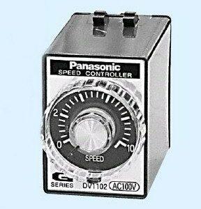 Bộ điều khiển động cơ bước Panasonic DV1202W