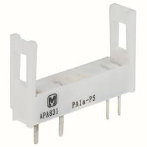 Socket cho relay PA PA1a-PS (APA831)