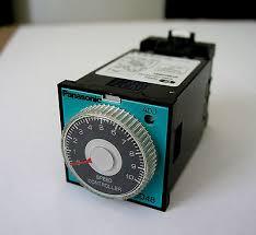 Bộ điều khiển động cơ bước Panasonic DVSD48BL