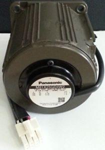 Động cơ bước Panasonic M81X25GD4W2