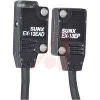 Cảm biến quang EX-13EA (EX-13EAD, EX-13EP)
