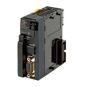 Bộ điều khiển lập trình Omron CJ2M-CPU11