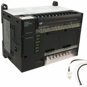 Bộ lập trình CP1L-M30DR-A