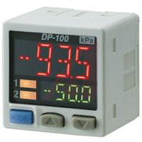 Cảm biến áp suất DP-101