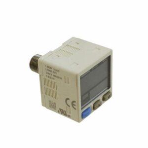 Cảm biến áp Suất DP-102A ( UDP102A )