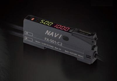 Cảm biến quang FX-501-C2