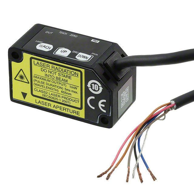 Cảm biến Laser HG-C1050 / UHGC1050