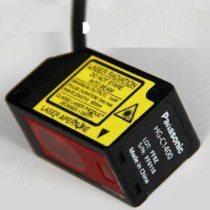 Cảm biến Laser HG-C1400 / UHGC1400