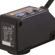 Cảm biến LX-101