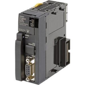 Bộ điều khiển lập trình Omron CJ2M-CPU12