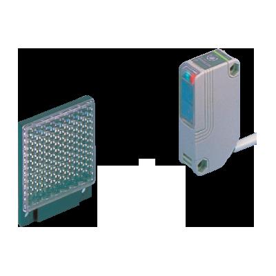 Cảm biến quang NX5-PRVM5B (UNX5PRVM5B)