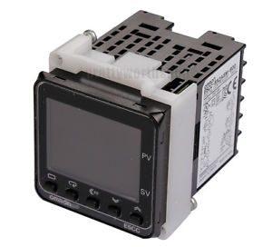 Bộ ổn nhiệt Omron E5CC-RX2ASM-880