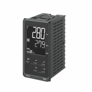 Bộ ổn nhiệt Omron E5EC-RR2ASM-800