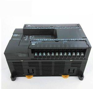 Bộ điều khiển lập trình CP1E-E40SDR-A
