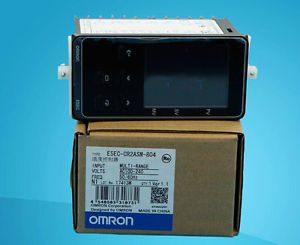 Bộ ổn nhiệt E5EC-CR2ASM-804