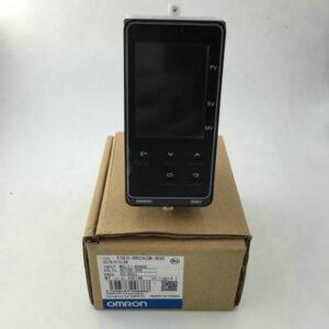 Bộ ổn nhiệt Omron E5EC-PR2ASM-800