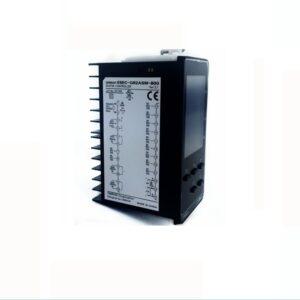 Bộ ổn nhiệt Omron E5EC-QR2ASM-800