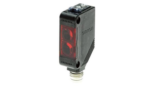 Cảm biến quang E3Z-R66