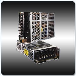 Bộ nguồn Omron S8FS-C35012