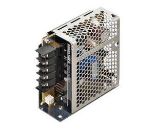 Bộ nguồn Omron S8FS-C05012
