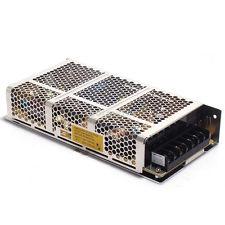 Bộ nguồn Omron S8FS-C07524