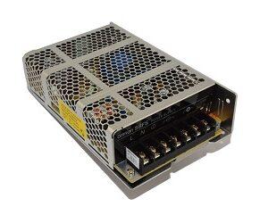 Bộ nguồn Omron S8FS-C10012