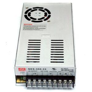 Bộ nguồn MEAN WELL NES-350-24