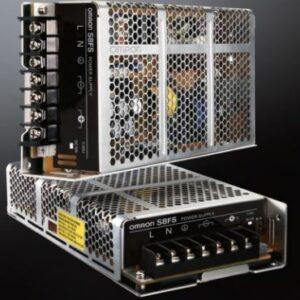 Bộ nguồn Omron S8FS-C15012
