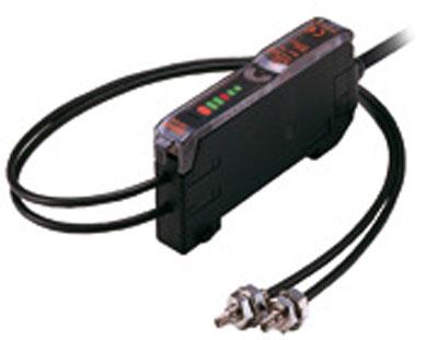 Cảm biến quang E3X-NA41V 2M
