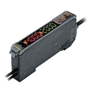 Cảm biến E3X-DA21-S 2M