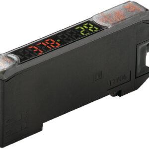 Cảm biến E3X-DA11-S 2M