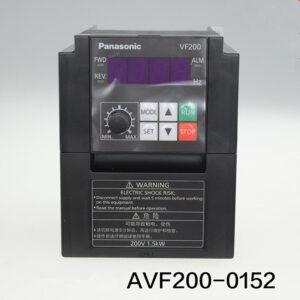 Biến tần AVF200-0152