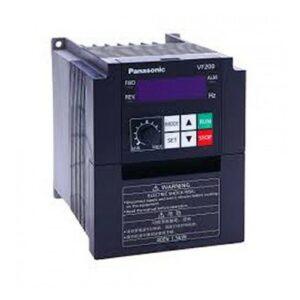 Biến tần AVF200-0222