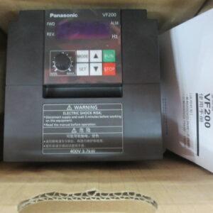 Biến tần Panasonic AVF200-0374