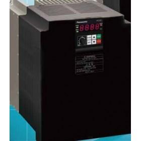 Biến tần Panasonic AVF200-1104