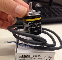 E6A2-CW5C 360P/R