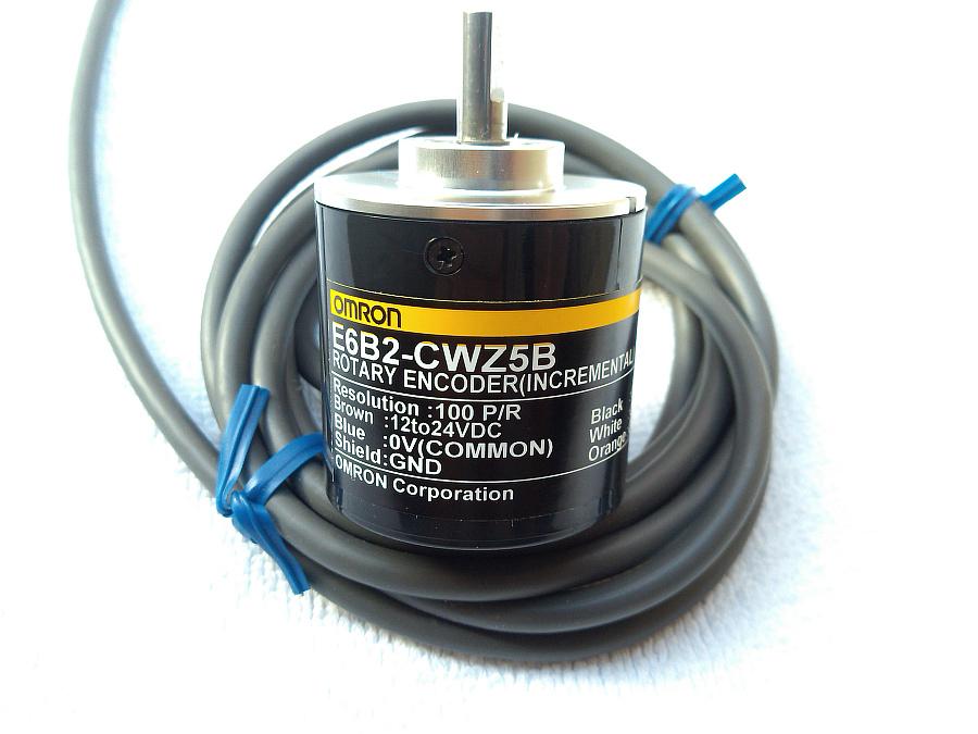 E6B2-CWZ5B 100P/R