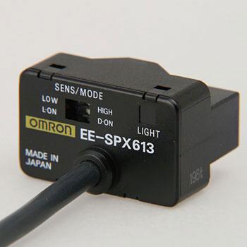 EE-SPX613