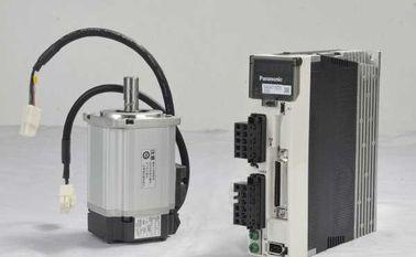 Động cơ bước Panasonic MSMD012G1U