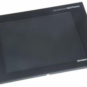 Màn hình GT1050-QBBD-C hàng chính hãng