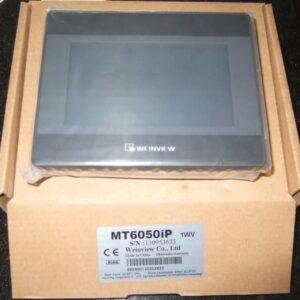Màn hình Meinview MT6050IP hàng chính hãng