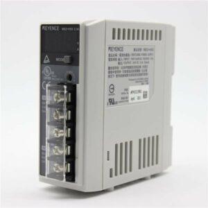 Bộ nguồn Keyence MS2-H50 hàng chính hãng, giá cạnh tranh
